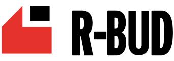 R-BUD